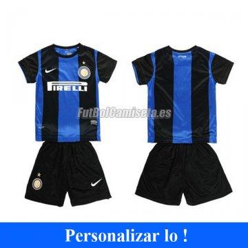 Camiseta Inter Milan ninos 1 Equipacion 12-13.image.360x360